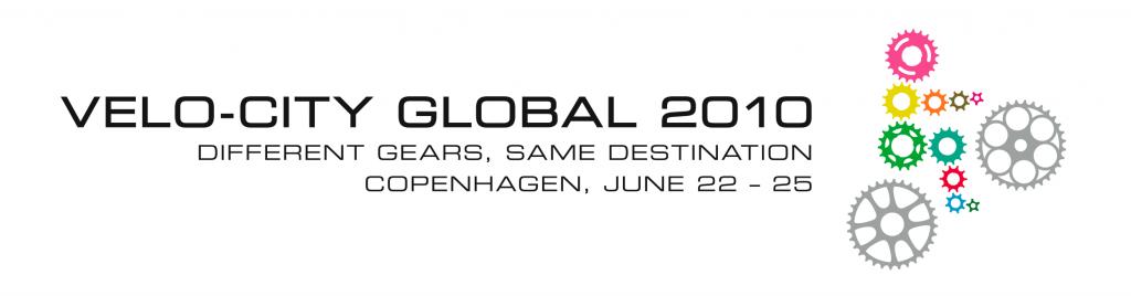 VCG 2010 Logo3