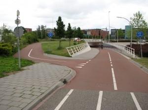Zwolle 19.6.2010 kuva: Esa Rantakangas