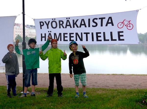 pyorakaista_hameentielle_tokoinranta
